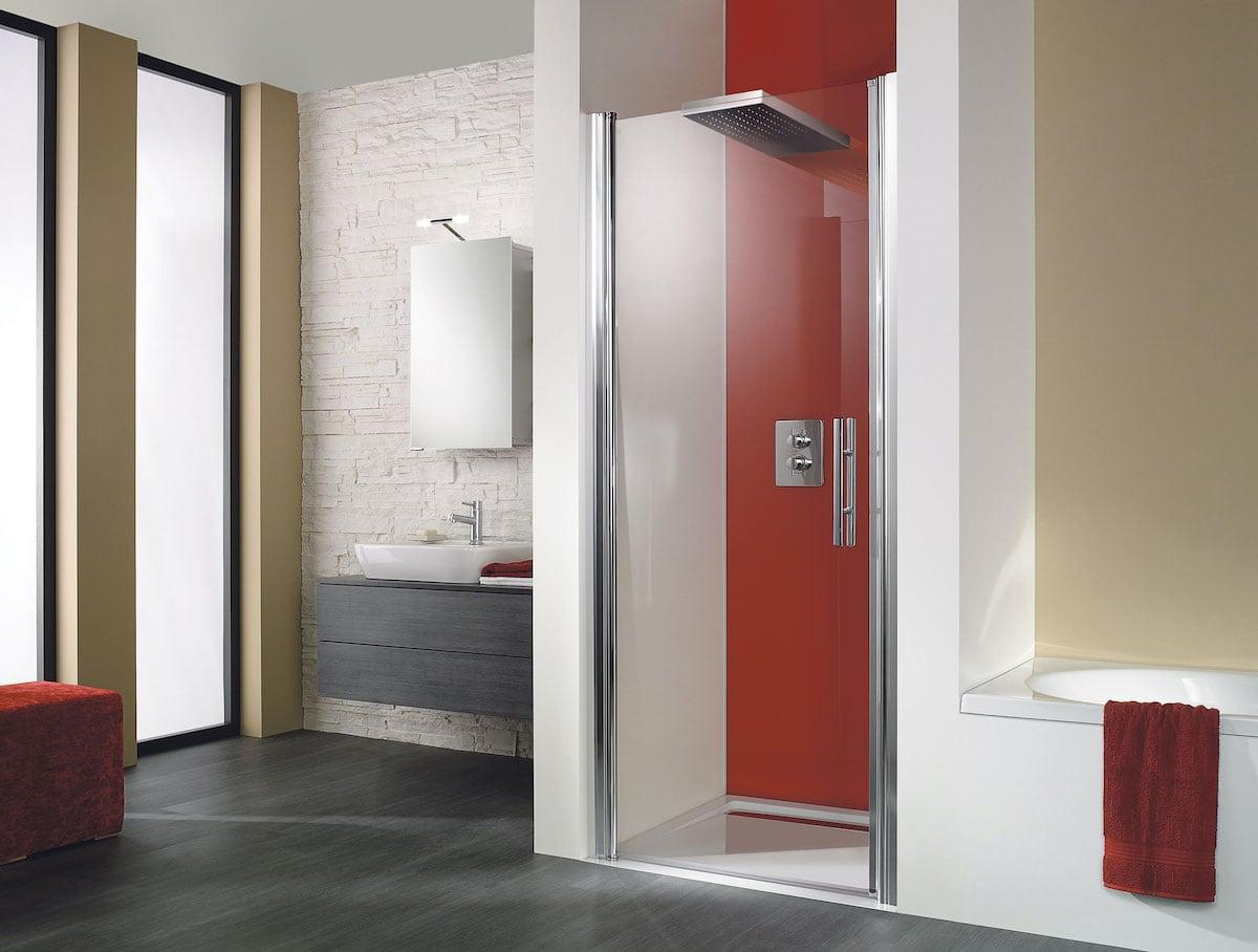 Renovetro Wandverkleidung System Badezimmer
